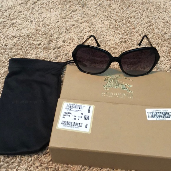 1567c1de819e M_5b5f81faf30369b60f7a884a. Other Accessories you may like. Women's  Burberry Sunglasses. Women's Burberry Sunglasses
